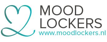 MoodLockers